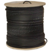 Browning RG-8X Low Loss Double Shield Cable 500'