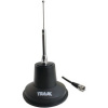 Tram Heavy Duty Manget Antenna -- Model 3500